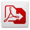 Adobe_ExportPDF_icon